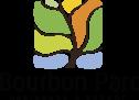 Bourbon Parc