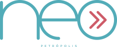 Neo Petrópolis – Mude para sua nova vida – Mampei Funada