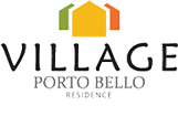 Village Porto Bello