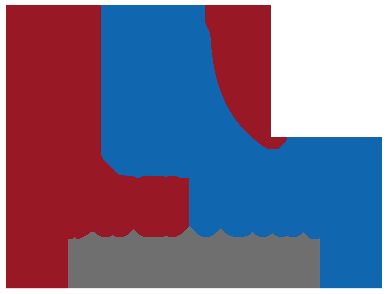 Intranet Mampei Funada