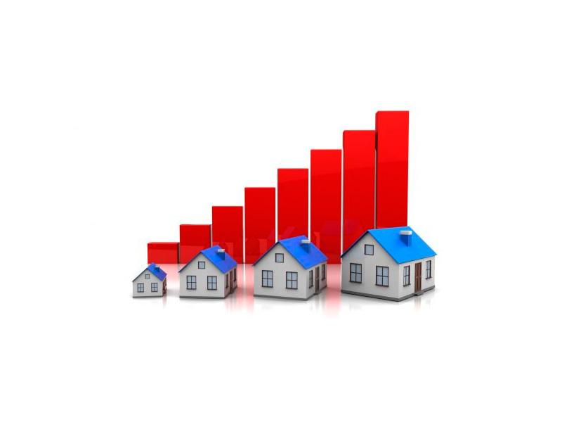 Imagem do Post: Mercado imobiliário retoma investimentos em 2019