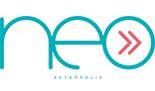 Neo Petrópolis