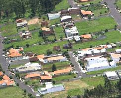 Foto do Empreendimento: Parque Residencial Funada